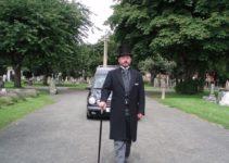 onoranze funebri e auto mortuaria