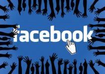 facebook zoobies