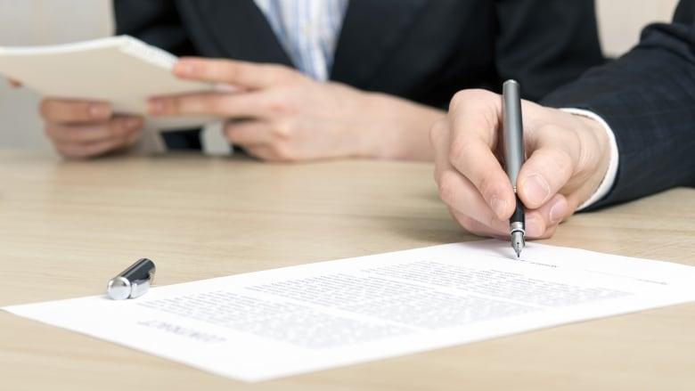 firma-del-testamento